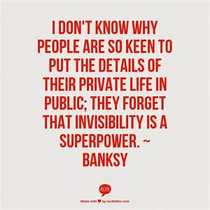 Share Wisely! N... Keep Privacy Quotes