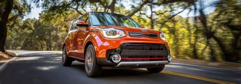 How Much Does A Kia Optima Cost by How Much Does The 2019 Kia Soul Cost