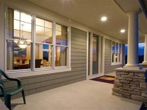 windows designs new home designs modern house window designs ideas