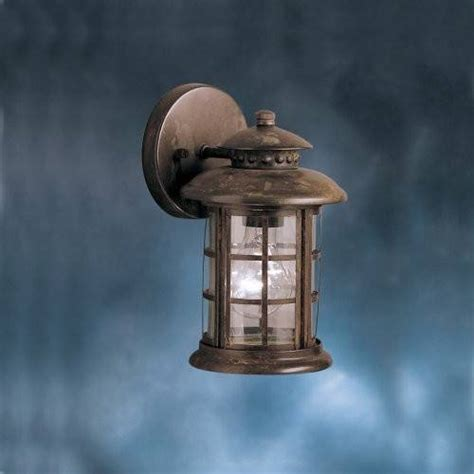 wall lights design low voltage landscape wall lights