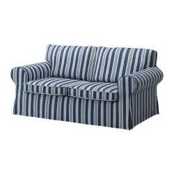 ikea 2er sofa click clack sofa bed sofa chair bed modern leather sofa bed ikea sofa bed ikea