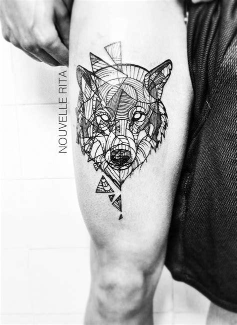 Nouvelle Rita, tattoo artist (18) | *Tatoos~