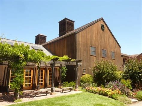 images  architecture wineries  pinterest