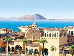 Gran Hotel Atlantis Bahia Real : gateway to paradise the gran hotel atlantis bahia real ~ Watch28wear.com Haus und Dekorationen