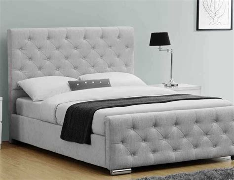 cheap size mattress cheap beds king size beds single beds for sale