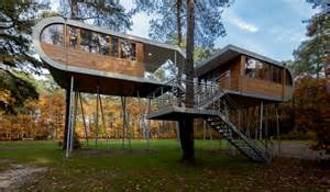 Octagon Homes Interiors Casas Lindas 26 Fotos Inspiradoras Arquidicas