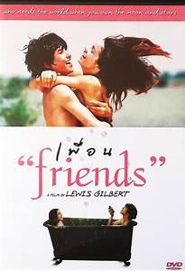 Friends (1971) - Hollywood Movie Watch Online | Filmlinks4u.is