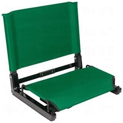 bahama deluxe folding stadium chair 17 best images about baseball stadium chairs on