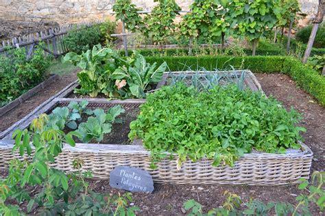 free photo vegetable garden garden free image