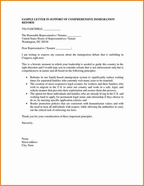 valid parole board letter format alldarbancom