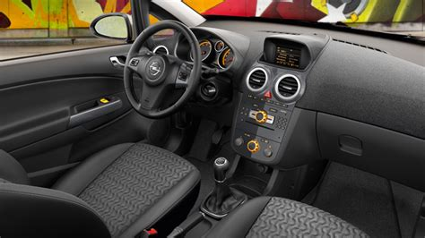 vauxhall corsa 2017 interior opel corsa 2017 price specification specs speed interior
