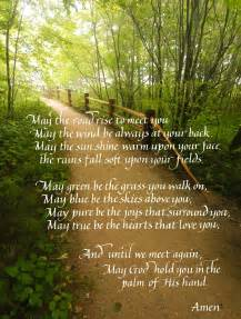 blessing quotes sayings quotesgram