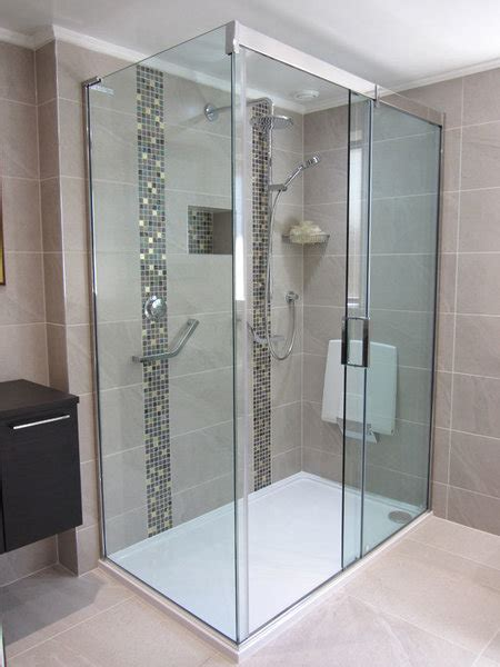 original bathroom company limited tile fitters