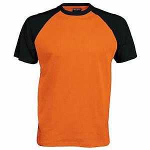 Pullover Bedrucken Auf Rechnung : pullover bedrucken auf rechnung t shirt mit knopfleiste herren ~ Themetempest.com Abrechnung