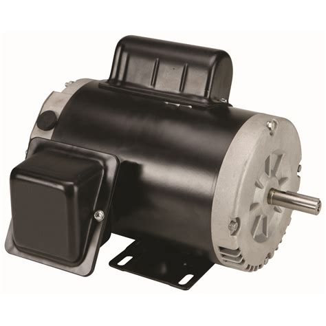 1 2 Electric Motor by 1 2 Hp General Purpose Electric Motor