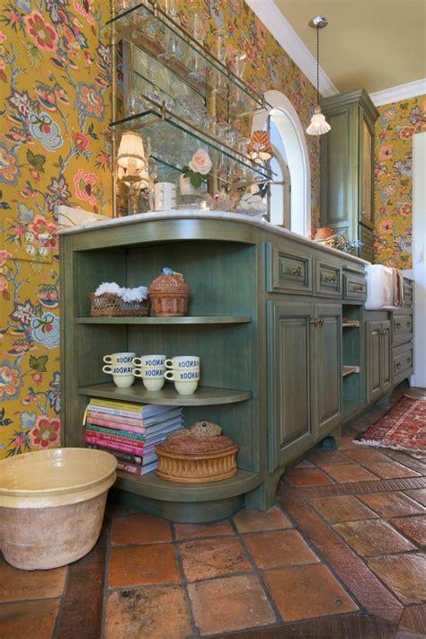 meuble de cuisine rustique meuble de cuisine rustique meuble cuisine rustique leroy