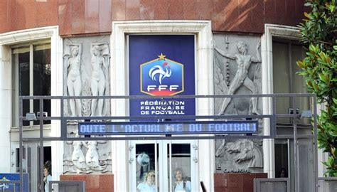 siege fff fédération française de football pourquoi je suis