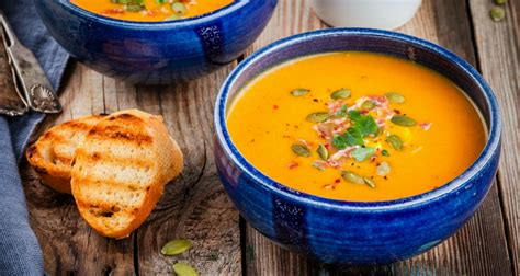 cheap soup recipes 3 cheap and easy soup recipes you have to try counting coins