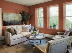 7 Living Room Interior Paint Colors Paint Colors Orange Living Room Ideas Rich Orange Living Room