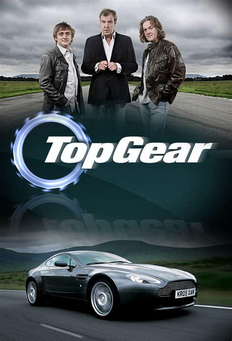 "Recap Of ""top Gear"" Season 22  Recap Guide"