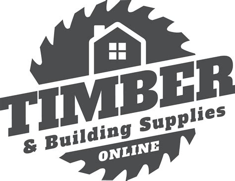 building  timber supplies  sydney