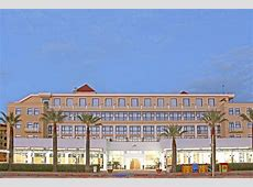 Hotel Adriatik Durres, Albania Wczasy, Opinie ITAKA