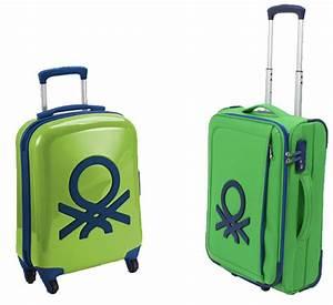 Hartschalenkoffer Für Kinder : welcher koffer ist der richtige f r mich koffermarkt blog ~ Orissabook.com Haus und Dekorationen