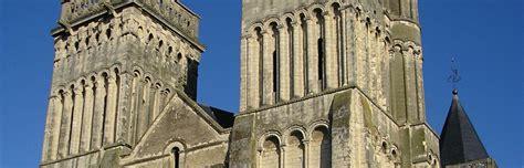 How Romanesque Architecture Spread In England Durham