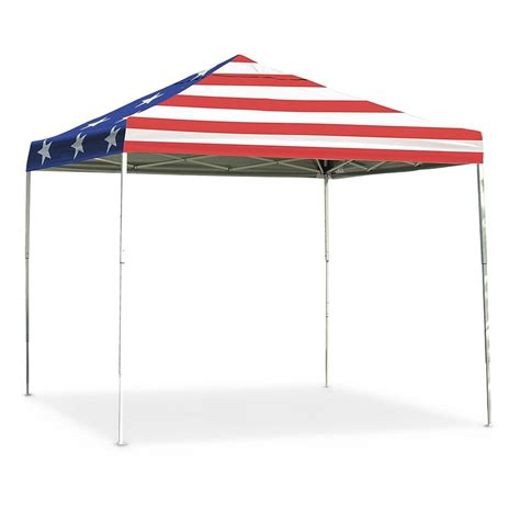 canopy tent amazoncom coleman instant canopy sunwall accessory    sports