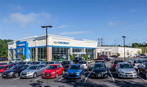 Maryland Virginia Washington Dc Pohanka Automotive Group