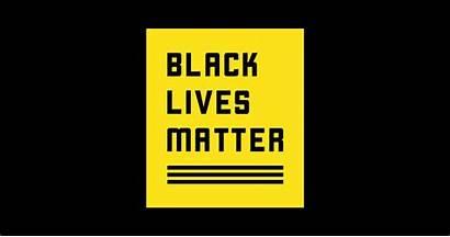 Matter Lives Blm Blacklivesmatter