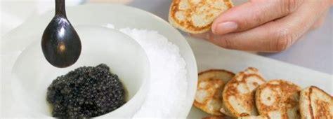 cuisine russe recette russe recettes cuisine russe doctissimo