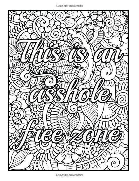Awesome Adult Coloring Pages at GetDrawings Free download