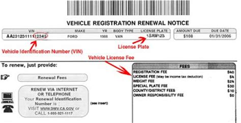 Nsw Boat Licence Renewal Cost by 10 17 10 10 24 10 Thegentlemanracer