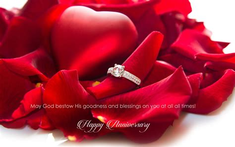 Hd Happy Anniversary by Happy Anniversary Background 55 Images