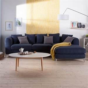 Plus on est de fous canape d39angle tissu texture 4 for Nettoyage tapis avec canape tv