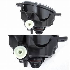 W  Switch Wiring Kit Bracket  2013 2014 2015 Toyota Rav4