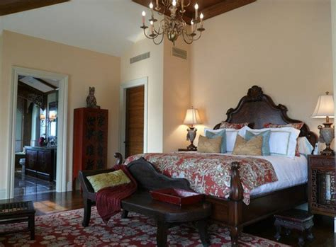 Bedroom Decorating Ideas With Antique Furniture by 15 Awesome Antique Bedroom Decorating Ideas Home Design