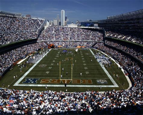 chicago bears  buy bears football    prices  ticketprocesscom