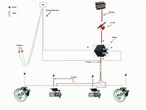 2006 Silverado Fog Light Wiring Diagram