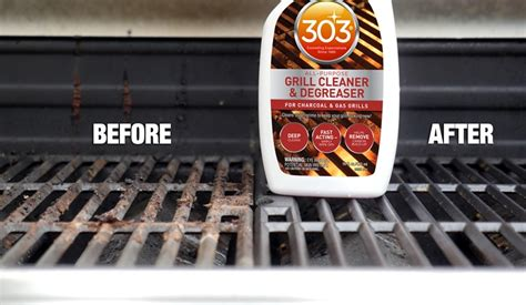 purpose grill cleaner degreaser gold eagle