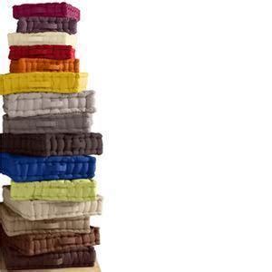 cuscini giganti ikea modificare una pelliccia - Cuscini Giganti Ikea