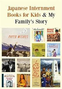 49 best Best Historical Fiction for Kids images on ...