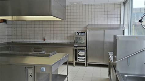 technicien cuisine professionnelle cuisines gevaert cuisines professionnelles horeca namur
