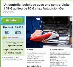 Controle Technique Pas Cher 77 : controle technique 39 euros dans les hauts de seine bons plans et astuces ~ Medecine-chirurgie-esthetiques.com Avis de Voitures