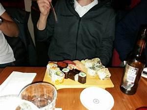 Sushi Soul : sushi soul m nchen restaurantanmeldelser tripadvisor ~ Eleganceandgraceweddings.com Haus und Dekorationen