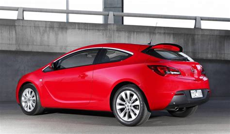 Opel Astra Gtc by Opel Corsa Astra Gtc And Insignia Now On Sale In