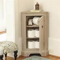 corner cabinet bathroom 25+ best ideas about Corner storage on Pinterest | White corner bookcase, DIY storage and ...