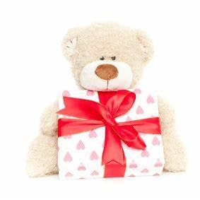 Ssw Mit Geburtstermin Berechnen : geschenke zur geburt tipps und geschenkideen f r baby und mama ~ Themetempest.com Abrechnung