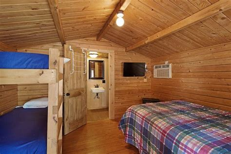 cabins for rent in utah awesome cabins in utah for cing overnight
